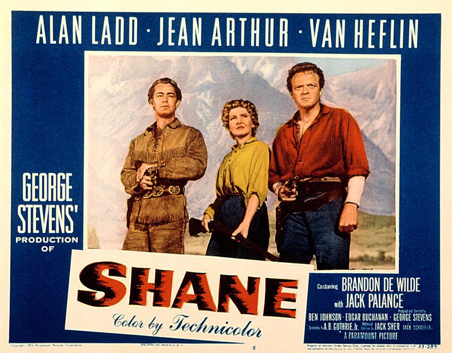 shane-alan-ladd-jean-arthur-van-everett