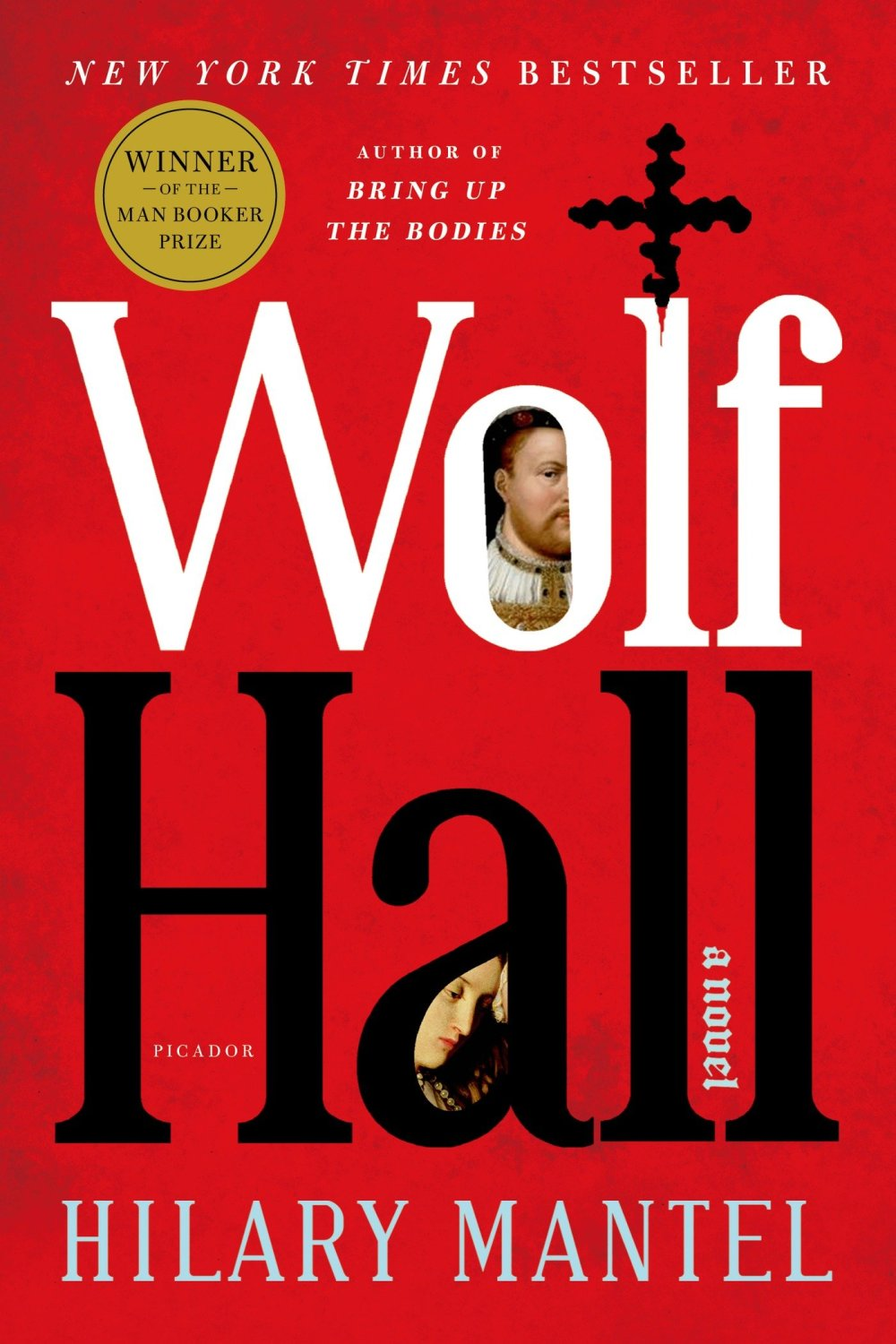wolf-hall-book-cover