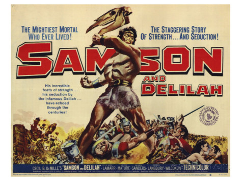 samson-and-delilah-1959
