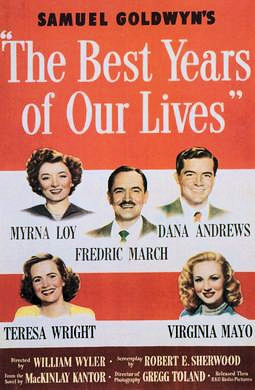 The_Best_Years_of_Our_Lives_film_poster