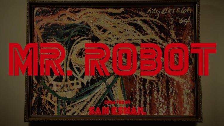 3050196-slide-s-7-mr-robot-titles