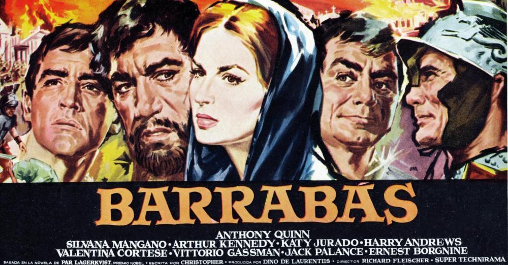 Barabba_Barabbas-457030793-large