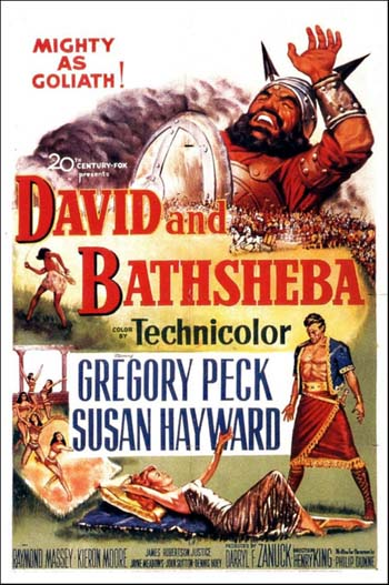 David_and_Bathsheba_(1951)