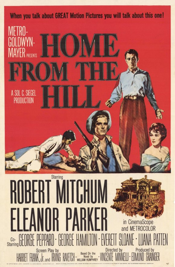 home-from-the-hill-movie-poster-1960-1020254427