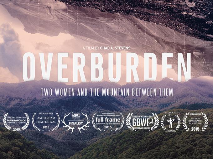 Overburden_680x510