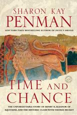 Pennman_Time_Chanceppbk
