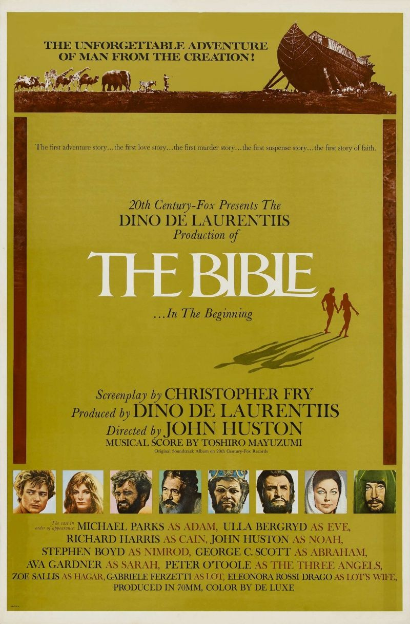The_Bible..._In_the_Beginning_theatrical_poster