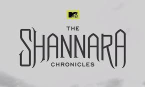 Shannara Title Card
