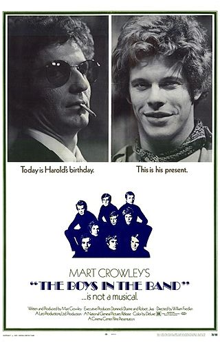 The_Boys_in_the_Band-1970_movie_poster
