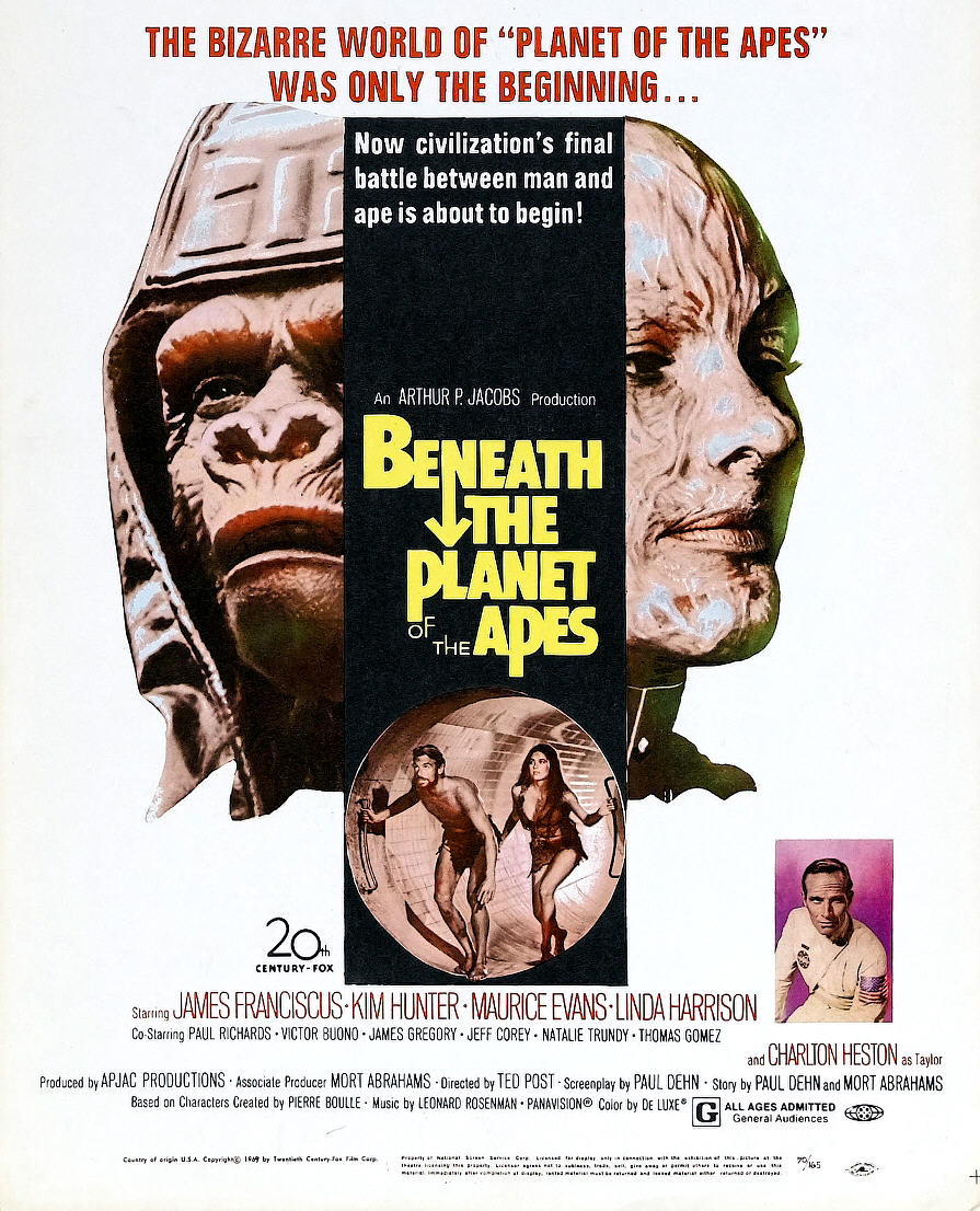 936full-beneath-the-planet-of-the-apes-poster