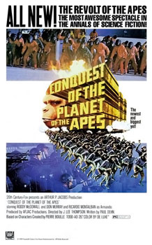 Conquest_of_the_planet_of_the_apes