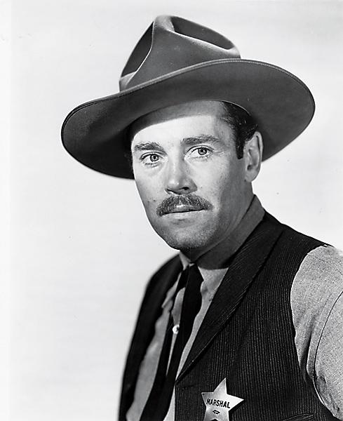 Wyatt Earp Fonda.jpg